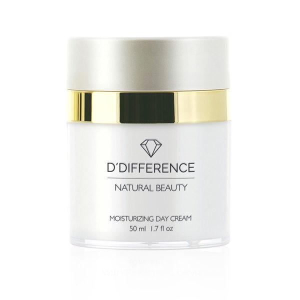 niisutav näokreem, looduskosmeetika, kreem, parabeenide vaba, natural, moisturizing, cream, face cream, paraben free