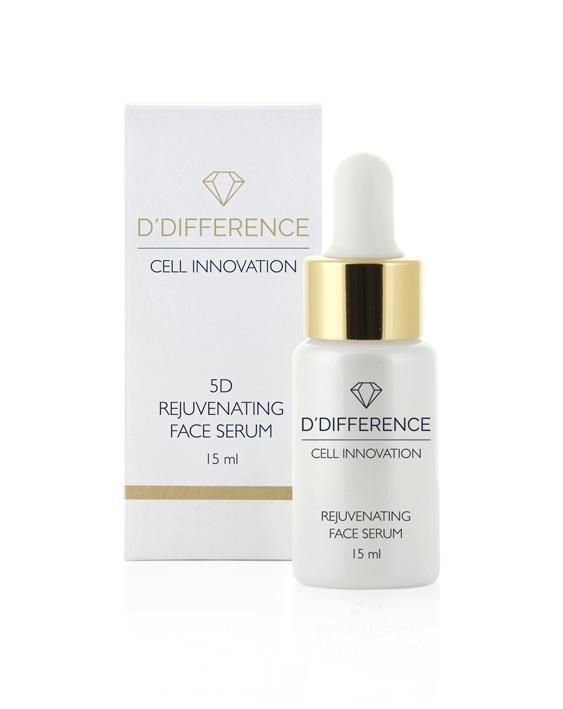 DDIFFERENCE-5D-Rejuvenating-Serum-15ml