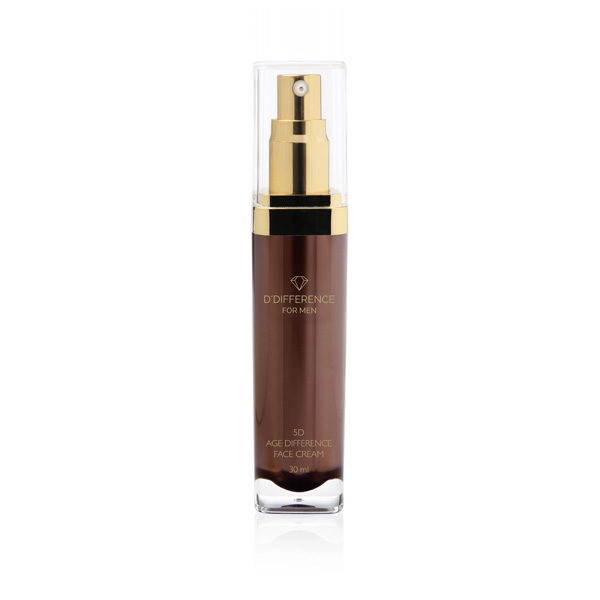 for men, moisture, luxury, skin care, meestetoode, niisutav, luksuslik, looduslik
