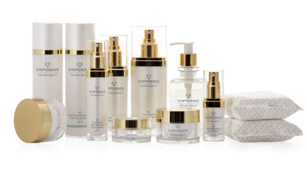 skin care, treatment, moisturizing, nourishing, silk proteins, protection, antioxidant, doctors, biochemists