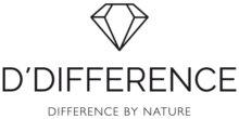 D'DIFFERENCE – Difference By Nature
