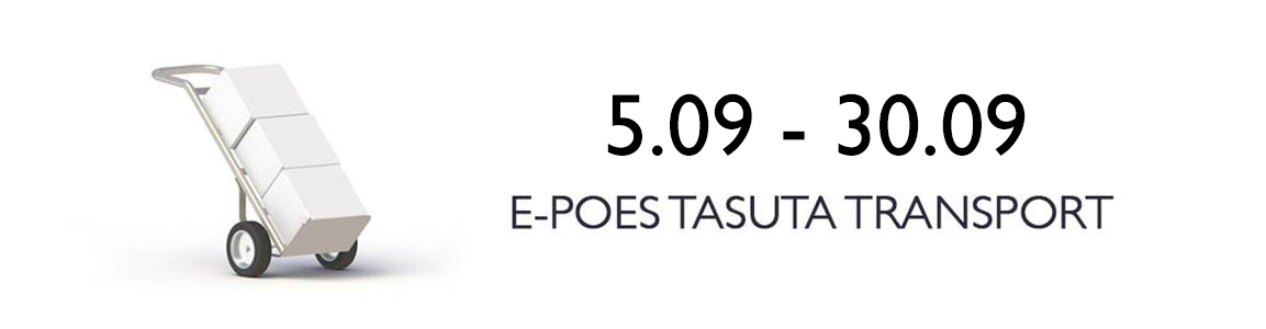 e-poes-tasuta-transport-3-02-18-02