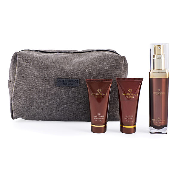 set for men, minitooted meestele, reisitooted meestele, travel size products for men, moisture for your skin, natural skincare, paraben free