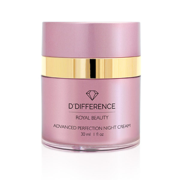 öökreem, night cream, 6D, peptides, copper peptides, advanced, natural, vegan, looduslik, high tech, science, cream, kreem, vegan skincare, nordic, science, nordic skincare