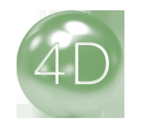 DD_4D