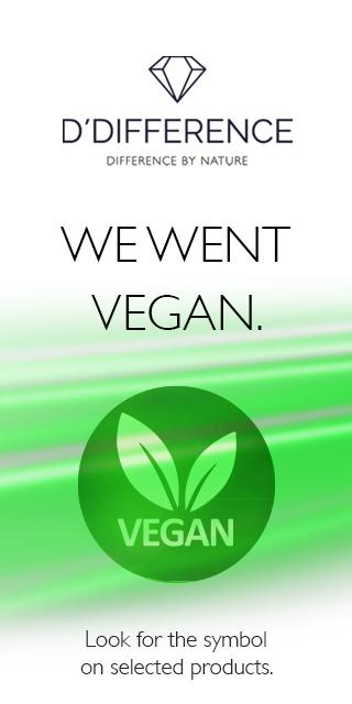DD_vegan_320x640_EN